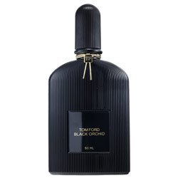 tom ford black orchid voile de fleur perfume for women 1. Cars Review. Best American Auto & Cars Review