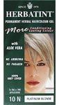 Hair Essentials Vitamins Reviews