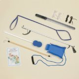 North Coast Medical NC23000 North Coast Total Hip Replacement Kit