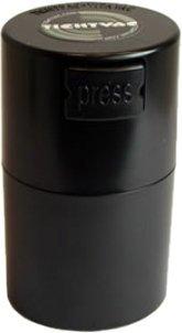 tightvac-recipient-pour-pilules-et-vitamines-avec-fermeture-sous-vide-capacite-06-l-partie-principal
