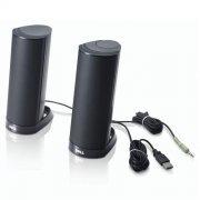 dell-ax210cr-kit-de-montage-pour-haut-parleurs-usb-externes-noir