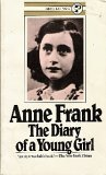 The Diary Of The Young Girl by Anne Frank