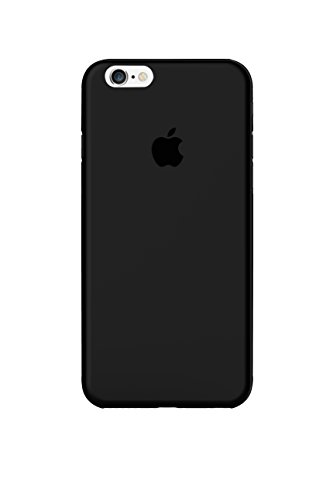 ozaki-verse-ocoat-custodia-ultraslim-per-iphone-6-plus-nero-antracite