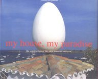 My House, My Paradise, Galfetti, Gustau Gili