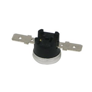 Bunn - 29329.1000 - Coffee Maker Hi-Limit (Switch For Bunn Coffee Maker compare prices)