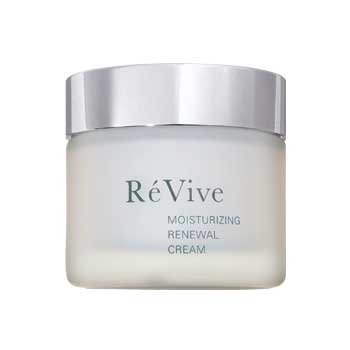 Re Vive Moisturizing Renewal Cream--/2OZ