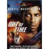 Out Of Time - Single 1 Dvd - 1 Film