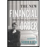 img - for New Financial Order Risk in the 21st Century (Paperback, 2004) book / textbook / text book