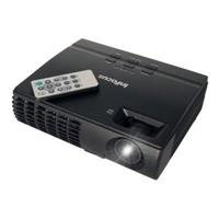 In Focus IN1126 Widescreen Portable Projector