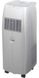 Amcor AF8000E 8,000-BTU Portable Air Conditioner