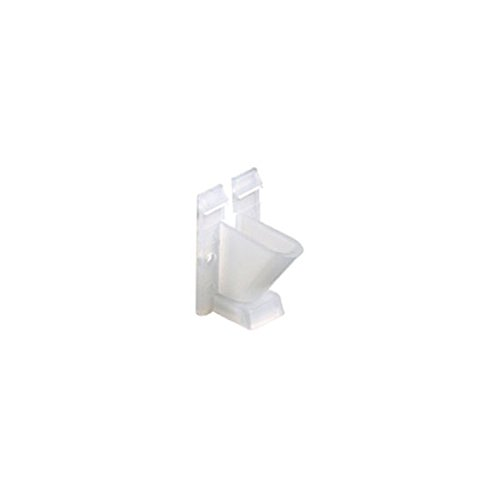 vertical-siding-cable-clips-100-pack-clear-coaxial-cable-rg6-rg59-100-pack-clear-home-exterior-tv-vi