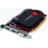 AMD 100-505606 ATI FirePro V4800 Graphics Card (1 GB, GDDR5, PCI Express 2.0 x16)