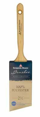 wooster-205962-benjamin-moore-paint-brush-professional-grade-polyester-angle-2-1-2-by-wooster