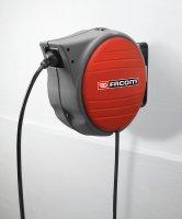 Facom Automatischer Druckluftschlauch-Aufroller