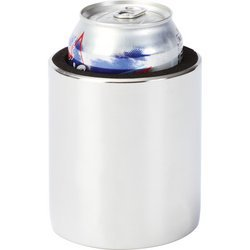 Diamond Plate GFCUPHMG Magnetic Stainless Steel Cup Holder (Diamond Cup compare prices)
