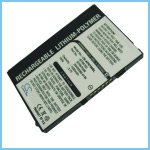 Replacement Battery T-Mobile MDA vario II