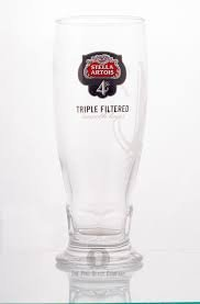 stella-artois-pint-triple-filtered-4-glass-by-stella-artois