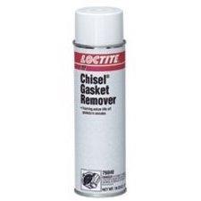 loctite-79040-chisel-gasket-remover-18-oz