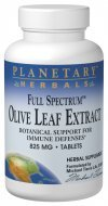 Full Spectrum Olive Leaf Extract (Manufacturer Out Of Stock- No Eta)