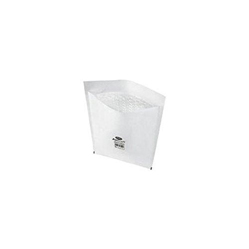 jiffy-04893-size-7-airkraft-envelope-white-pack-of-10