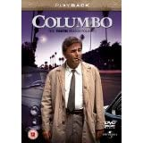 Columbo, Season 10, Volume 1 [DVD] [1990]by Peter Falk