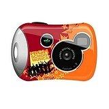 Disney Pix Micro Digital Camera High School Musical
