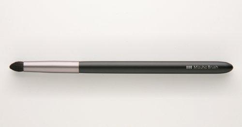 瑞穂 熊野化粧筆 MBシリーズ マルチシャドウブラシ MB124