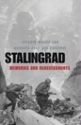 Stalingrad: Memories and Reassessments (Cassell Military Paperbacks), Wieder, Joachim; Graf Von Einsiedel, Heinrich