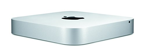 Apple Mac mini 1.4GHz