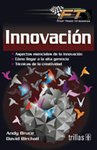 img - for Innovacion / Innovation (Spanish Edition) book / textbook / text book