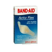 band-aid-activ-flex-bandages-regular-10-each-by-band-aid