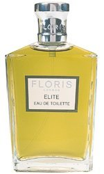 Eau de Toilette Elite