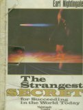 The Strangest Secret For Succeeding In The…