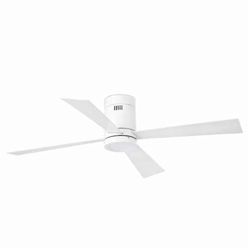 Faro Barcelona Timor 4 Blade (1320mm) Ceiling Fan