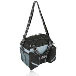 Louis Garneau Box Handlebar Bag 9