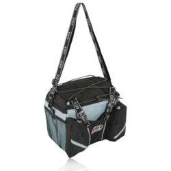 Louis Garneau Box Handlebar Bag 9
