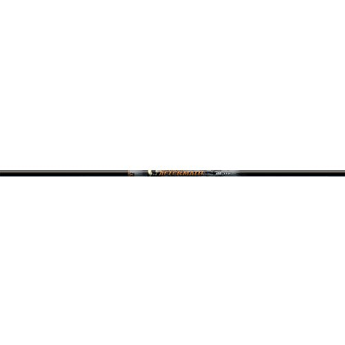 Easton Carbon Aftermath 300 Raw Shafts Doz (Raw Carbon compare prices)