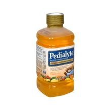 pedialyte-oral-electrolyte-maintenance-solution-natural-artificial-fruit-flavor-338-oz-by-ross-nutri