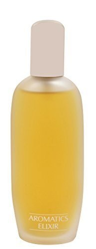 New-Aromatics-Elixir-By-Clinique-Womens-Eau-De-Parfum-EDP-Spray-34-Oz-100ml