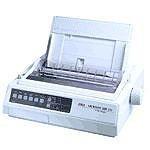 OKI Microline 321 - Printer - B/W - d...