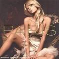 Paris Hilton Paris