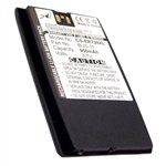 Replacement battery for T28, T29, T36, T39, R320, R520, T39M, T28Z