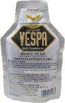 天然アミノ酸にしか出来ない事がある! VESPAシリーズ VESPAプロ(1箱=12本入り) 血糖値キープ&脂肪燃焼率アップ&乳酸値セーブ