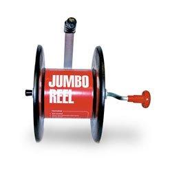 Jumbo Wire Reel