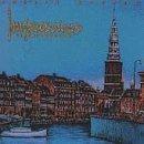 Impressions of Copenhagen by Bonner, Joseph (1993-05-04)
