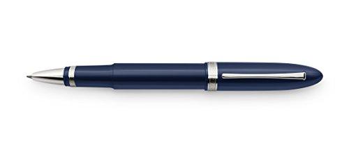 omas-364-mezzo-misura-91440-cm-360-ht-vegetal-resina-blu-08-penna-a-sfera-penna-a-sfera