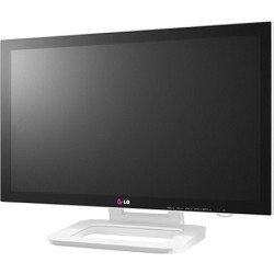 "LG 23ET83V-W 23-inch"" Class 10 Point Touch LED IPS Monitor (Lg Touch Screen Monitor compare prices)"