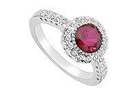 cyber monday price Fine Jewelry Vault