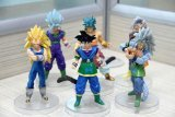 5-lot-af-dragonball-dragon-ball-z-lot-action-figure-goku-saiyan-set-of-6pcs