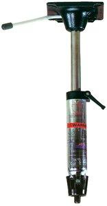 Springfield Marine 1601002-L TAPER-LOCK PWR-RISE LOCKING (Power Pedestal Marine compare prices)
